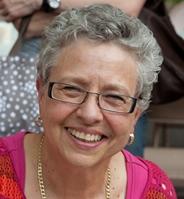 Adele Mehta