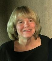 Linnea Gillman