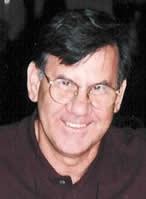 Bob Fulgency
