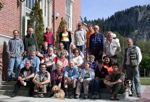 key council 2008