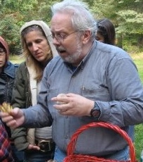 Paul Sadowski