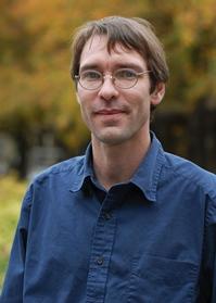 Todd Osmundson