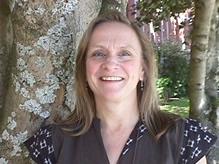 Katherine Glew