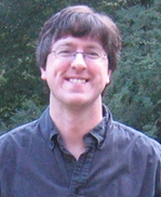 Brandon Matheny