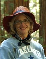 Debbie Viess