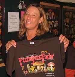 2009 Teeshirt FFSC